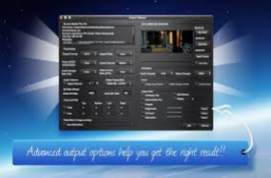 Any Video Converter Pro 5