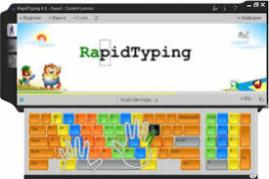 RapidTyping 5 2
