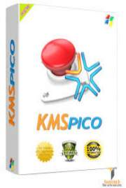 KMSpico 10.2