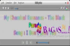 MiniLyrics 7.4