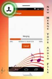 Merge MP3.0