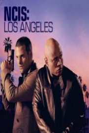 NCIS: Los Angeles Season 8 Episode 6
