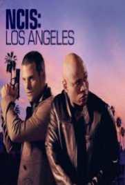 NCIS: Los Angeles Season 8 Episode 6